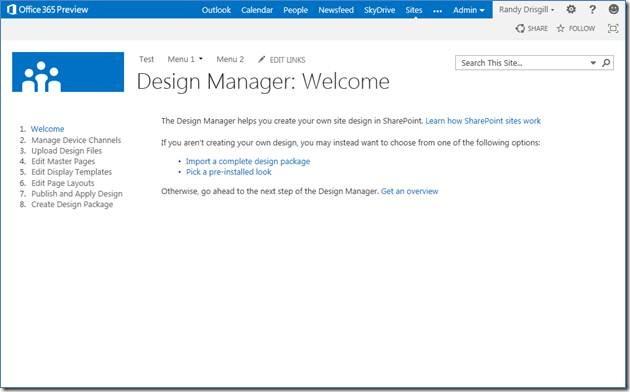 SHAREPOINT2010,ASP.NET,C SHARP,SQL SERVER SOLUTION: Top 6 New ...