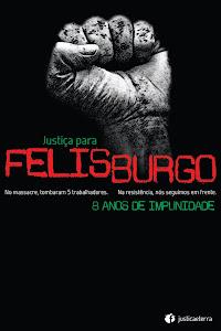 Justiça para Felisburgo