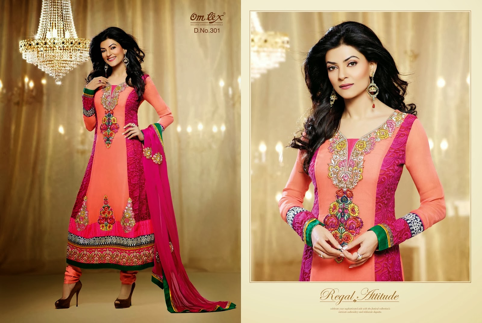 Sushmita Sen  wallpapers,Sushmita Sen  latest wallpapers,Sushmita Sen  hot wallpapers,Sushmita Sen  hot hd wallpapers,Sushmita Sen  latest hot wallpapers,Sushmita Sen  hd wallpapers,Sushmita Sen  wallpapers hot,Sushmita Sen  wallpapers hd,Sushmita Sen  pictures,Sushmita Sen  hot pictures,Sushmita Sen  latest hot pictures,Sushmita Sen  images,Sushmita Sen  hot images,Sushmita Sen  latest images,Sushmita Sen  pics,Sushmita Sen  hot pics,Sushmita Sen  latest pics,Sushmita Sen  latest hot pics,Sushmita Sen  photos,Sushmita Sen  hot photos,Sushmita Sen  latest hot photos,Sushmita Sen  photo shoot,Sushmita Sen  latest photo shoot,Sushmita Sen  in half saree,Sushmita Sen  in saree,Sushmita Sen  blouse model,Sushmita Sen  in tshirt,Sushmita Sen  in jeans,Sushmita Sen  hair style,Sushmita Sen  eyes,Sushmita Sen  eye brows,Sushmita Sen  hair color,Sushmita Sen  height,Sushmita Sen  weight,Sushmita Sen  diet,Sushmita Sen  boy friend,Sushmita Sen  gossips,Sushmita Sen  hot vedios,Sushmita Sen  latest hot vedios,Sushmita Sen  photo gallery,Sushmita Sen  biodata,Sushmita Sen  in wet dress,Sushmita Sen  in beach stills,Sushmita Sen  magazine cover page stills,Sushmita Sen  stills,Sushmita Sen  high resolution pictures,Sushmita Sen  high resolution wallpapers,pictures of Sushmita Sen ,pics of Sushmita Sen  ,Sushmita Sen   fake wallpapers,Sushmita Sen   fake pictures