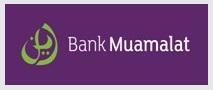 Lowongan Kerja Bank Muamalat - MODP