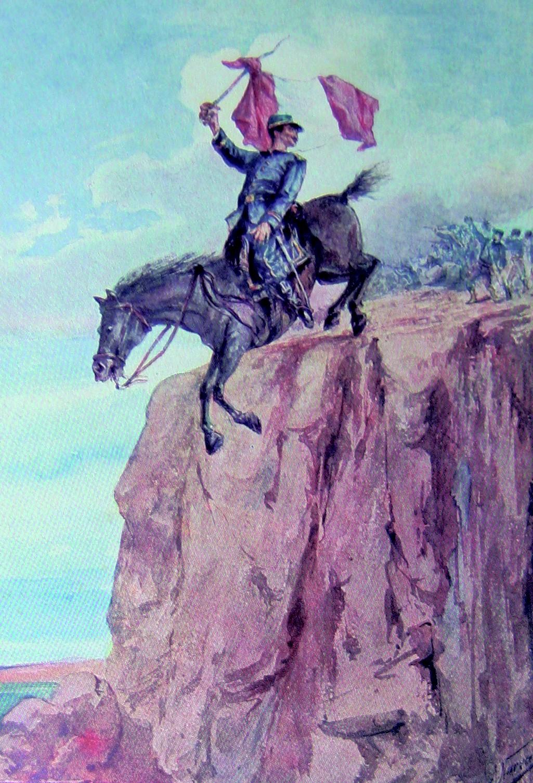 Palabras De Alfonso Ugarte En La Batalla De Arica | MEJOR CONJUNTO DE