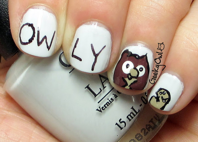 http://geekyowl.blogspot.com/2013/06/the-digit-al-dozen-does-book-week-owly.html