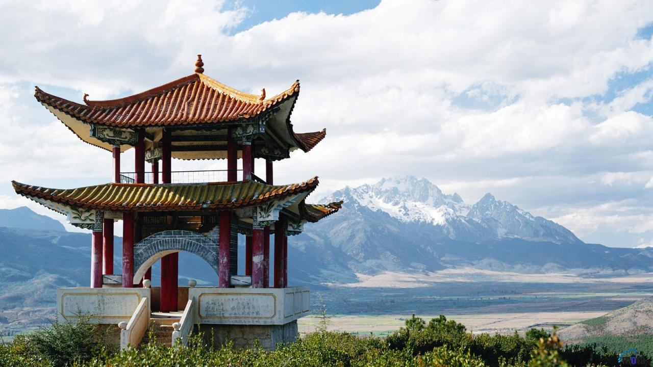 Travel tips for your trip to china hotel maps famous places in china