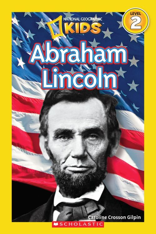 Biographies for kids: Inventors, World Leaders, Women ...