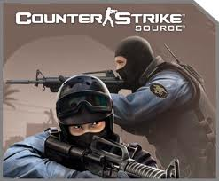 images+(41) Counter Strike Source Game latest 2013 Full Version Free Download | Download Counter Strike Source Version