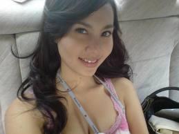 Vimax Banten
