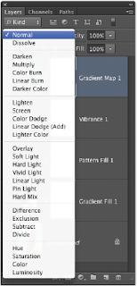 layer, options bar, control, tools, belajar photoshop, photoshop cs6