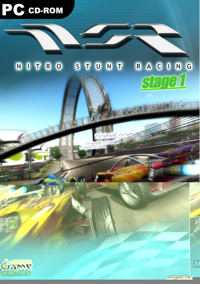 Free download pc games nitro stunt racing link mediafire