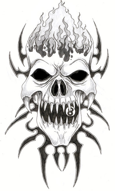 tattoo designs pics