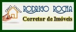 http://www.rodrigorocha.cc