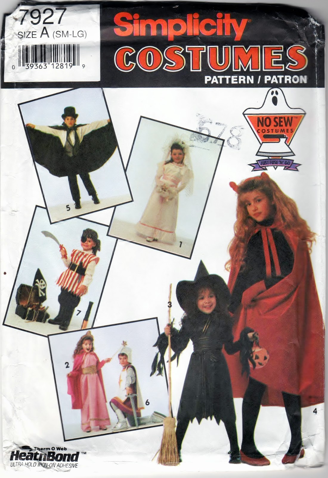 https://www.etsy.com/listing/114477317/costumes-pattern-size-a-sm-lg-uncut