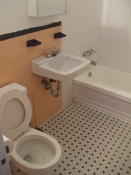 Ugly-Bathroom-Reno.jpg