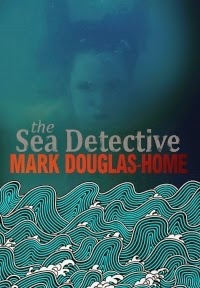 https://www.goodreads.com/book/show/11421090-the-sea-detective?ac=1
