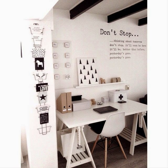 decoracion_hogar_zona_trabajo_estudio_ordenador_lolalolailo_10