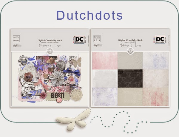 Dutch Choice - Dutchdots