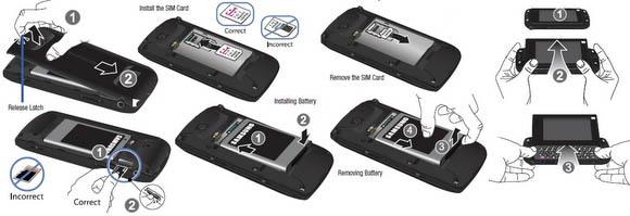 user manual samsung t mobile sidekick 4g sgh t839 pdf user manual rh pdfgudel blogspot com T-Mobile Sidekick 4G T-Mobile Sidekick ID