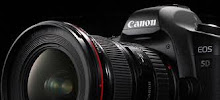 Canon 5D Mark2
