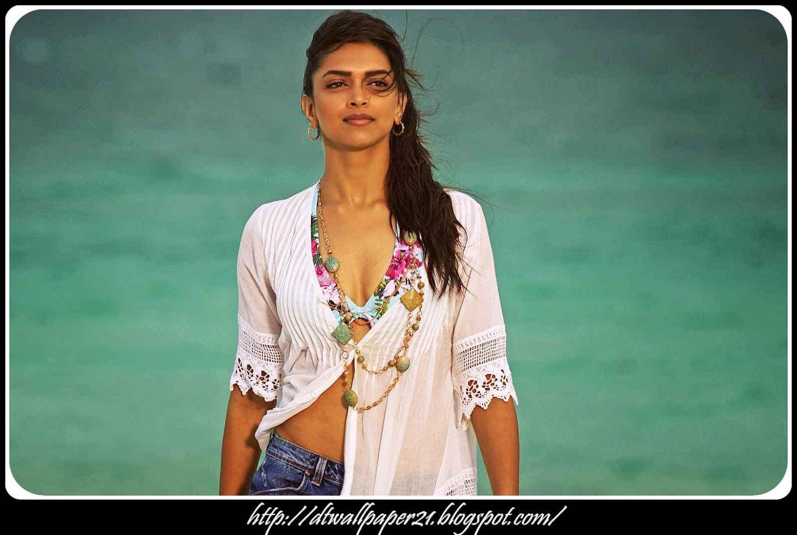 deepika padukone, celebrity, deepika wallpaper, deepika padukone photos, deepika padukone free download,bollywood hindi actress deepika