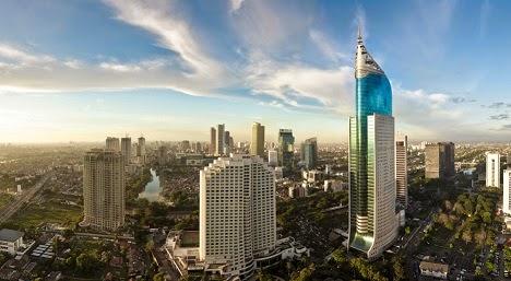 Mengubah Indonesia Menjadi Negara Maju, Just Tips and My Opini