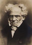 Arthur Schopenhauer (Alemania 1788-1860)