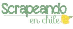 Blog Scrapeando en Chile
