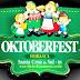 Oktoberfest, uma festa de culto as tradições germanicas