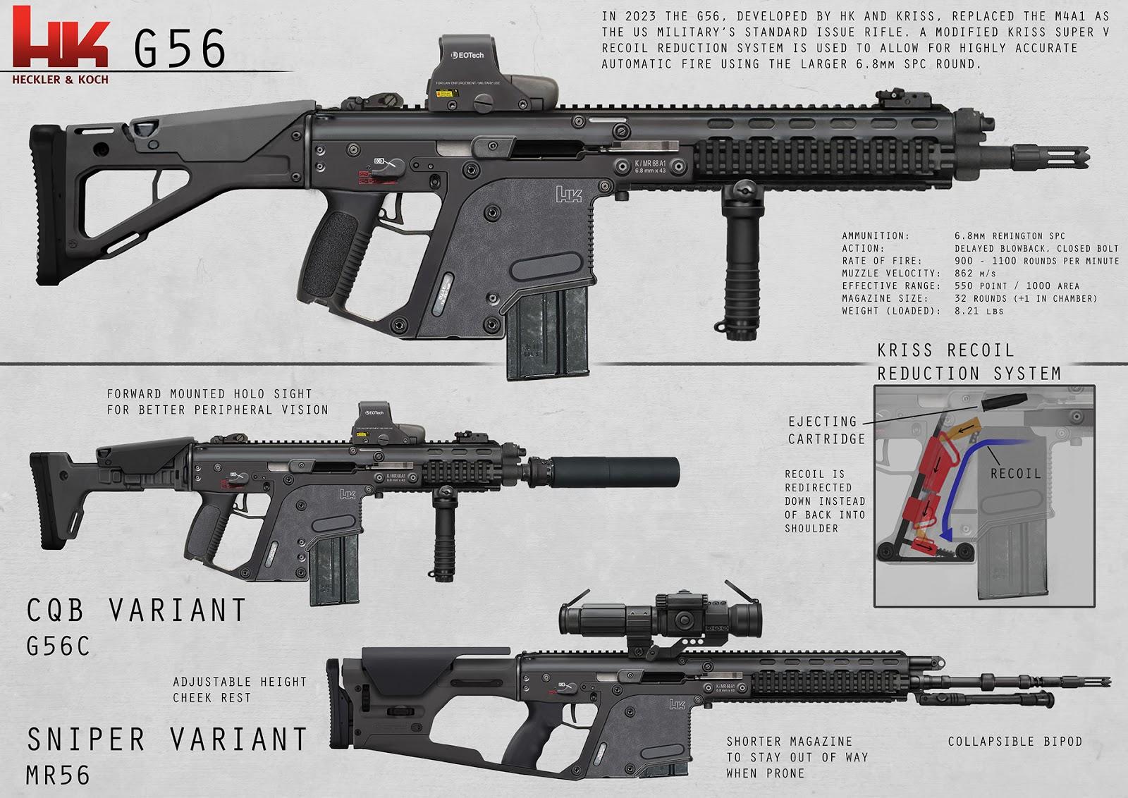 HK+G56.jpg