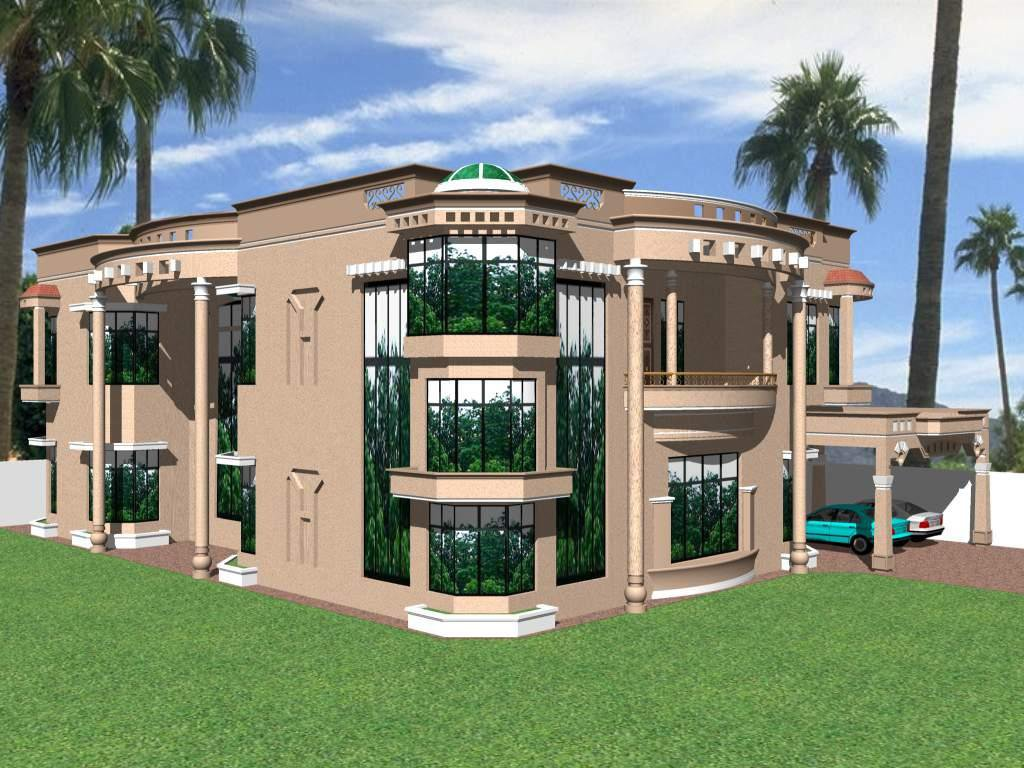 Front Elevation Of House In India Joy Studio Design