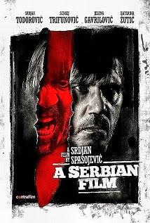A Serbian Film (Srpski film (A Serbian Film) )