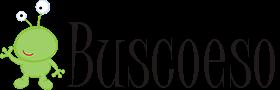 Buscoeso Noticias