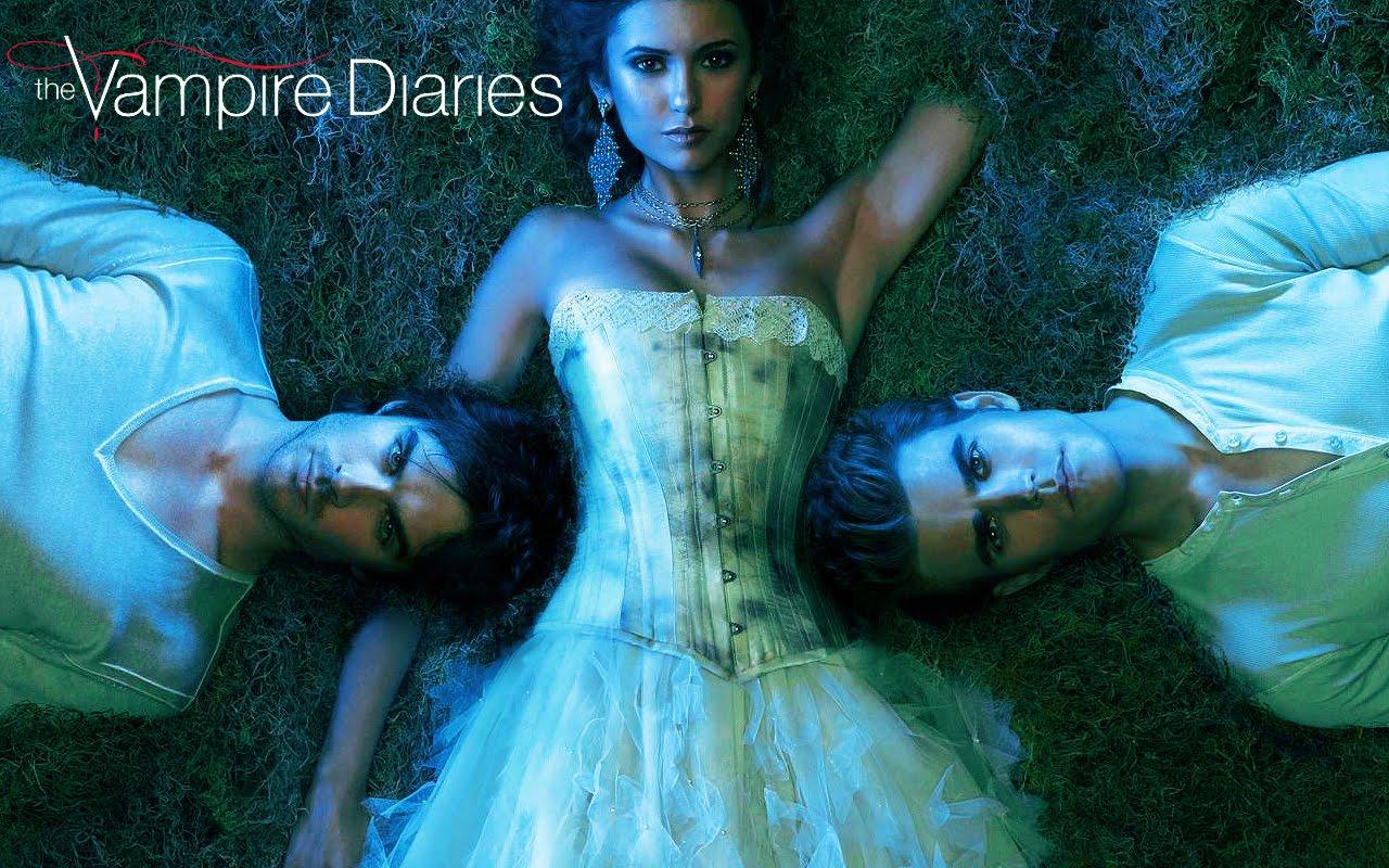 http://2.bp.blogspot.com/-lGB_8F_OzlY/TwKTqKTBcHI/AAAAAAAABHk/A_KkUZ2NnLE/s1600/vampire-diaries-wallpaper-8-736088.jpg