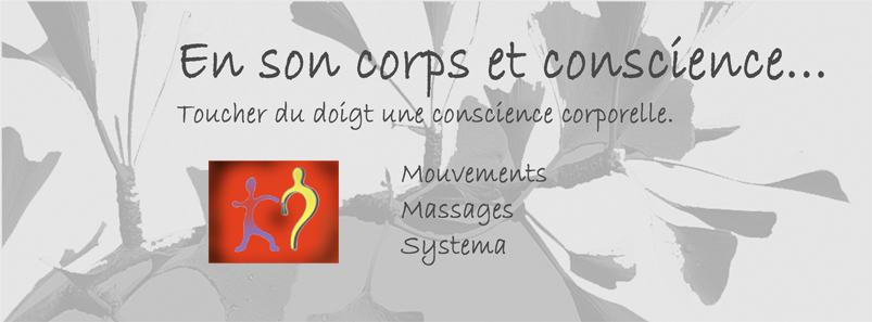 Tai chi libre, éveil conscience corporelle, massage, systema, Saône et loire 71, Ain 01, Rhone 69.