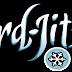 Guía Máxima: Fiesta del Card-Jitsu 2013
