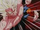 assistir - Dragon Ball Z - Episodio 103 - online