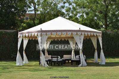Buy Party Pavilion Tents
