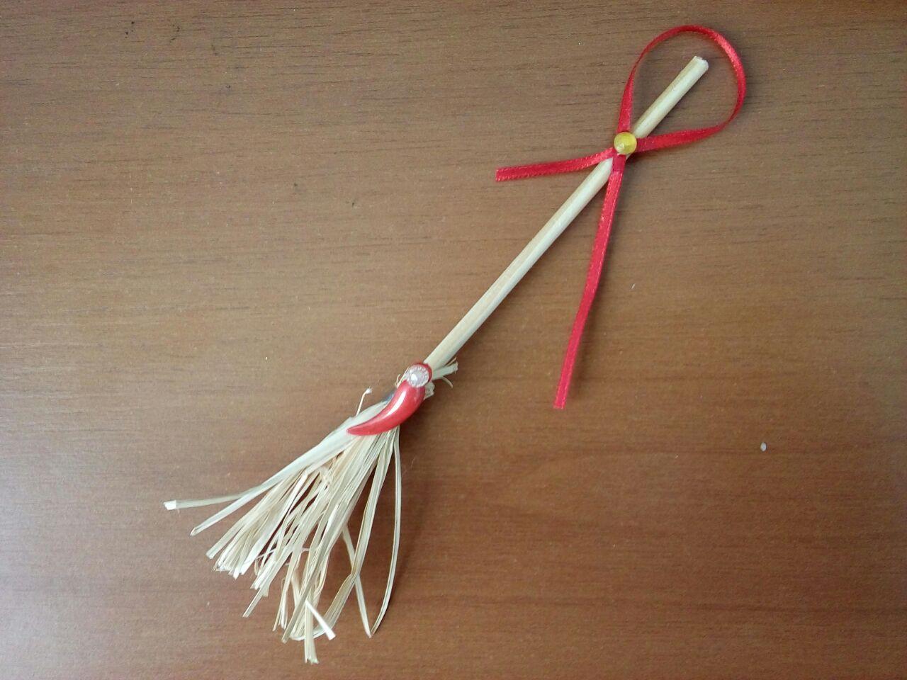 Amuleto Talismã