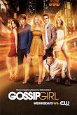 Gossip Girl =3