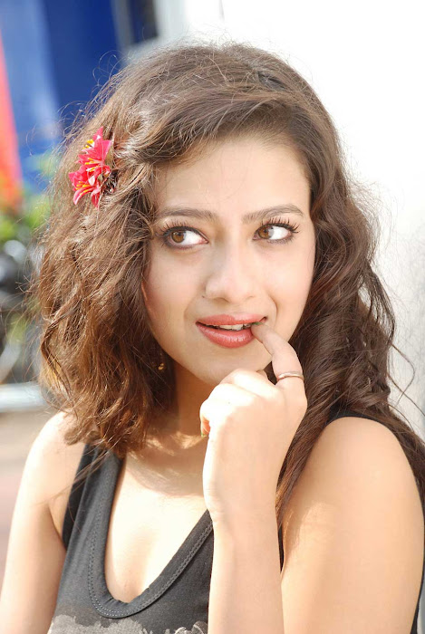 madalasa sharma new , madalasa sharma hot photoshoot