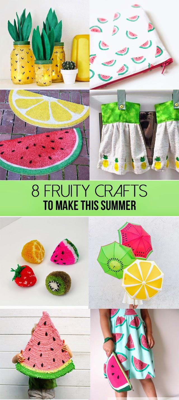 http://2.bp.blogspot.com/-lGIWYiYf0bM/VUZ87Zbo6ZI/AAAAAAAAajY/YkxO36-1H1A/s1600/fruit%2Bcrafts.jpg