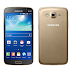 Samsung Galaxy Grand 2 in golden colour option spotted on Samsung India eStore