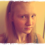 Haley, 13