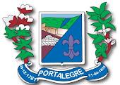 PORTALAGRE - RN