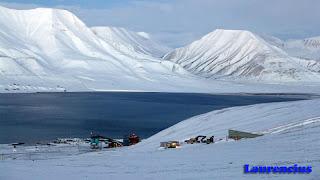 Kubah-Kiamat-(Doomsday Vault)-di Kutub-Utara-Norwegia_7