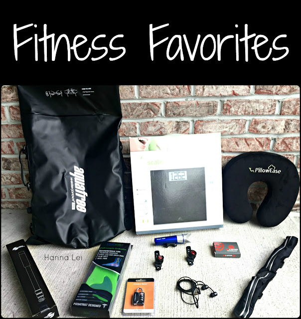 bike-riding-favorite-products