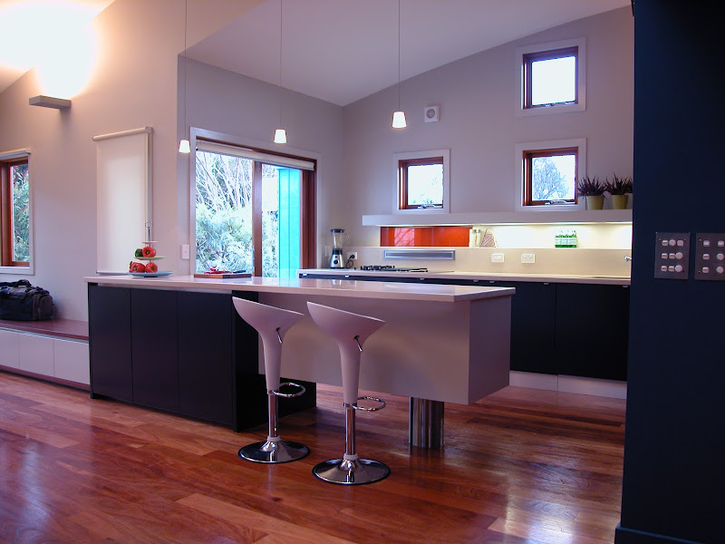 Willoughby kitchen wins HIA award - Minosa Design title=