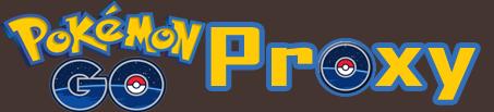 PokemonGoProxy.com - Pokemon Go Proxy !