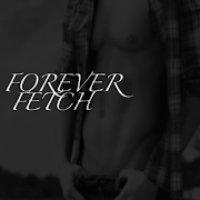 [ FOREVER~FETCH]