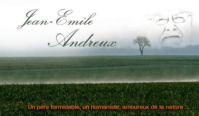 Jean-Emile Andreux
