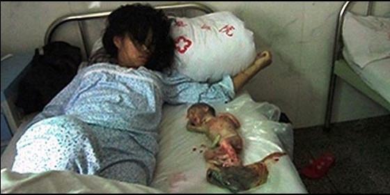 Metodos Para Abortar Un Bebe De 4 Meses