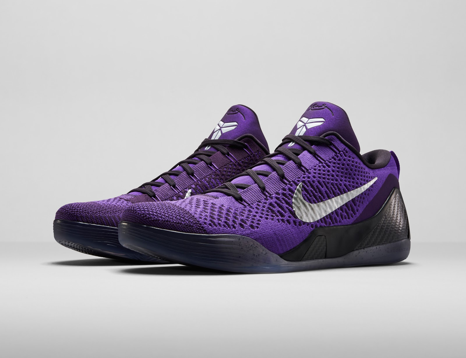 free shipping d1ea1 bb343 KOBE 9 ELITE LOW-July 2014-NIKE